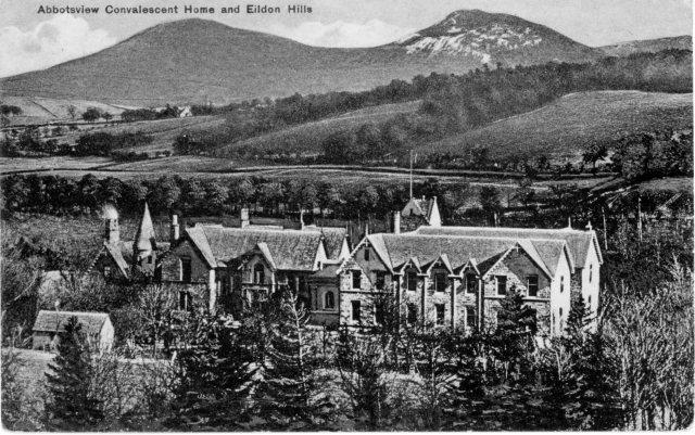 a hospital184