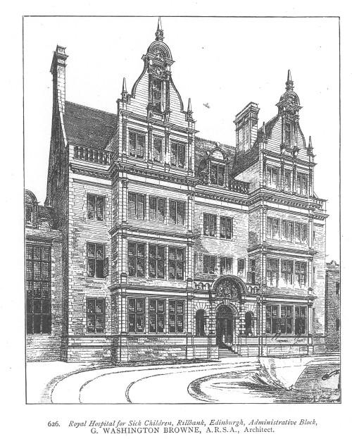 AA 1895 p61