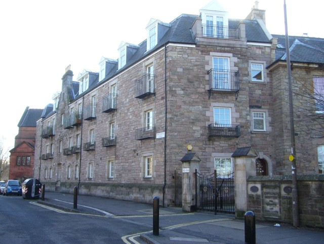 Former_Bruntsfield_Hospital,_Whitehouse_Loan_Edinburgh