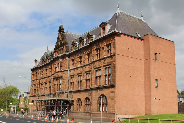 geograph-3963471-by-leslie-barrie