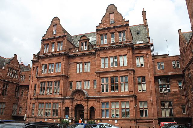 Sick_Kids_Hospital,_Edinburgh-2