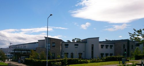 This image has an empty alt attribute; its file name is st-andrews-hosp-2-e1583773428249.jpg