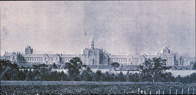 Westgreen_Asylum,_Liff,_1897-2