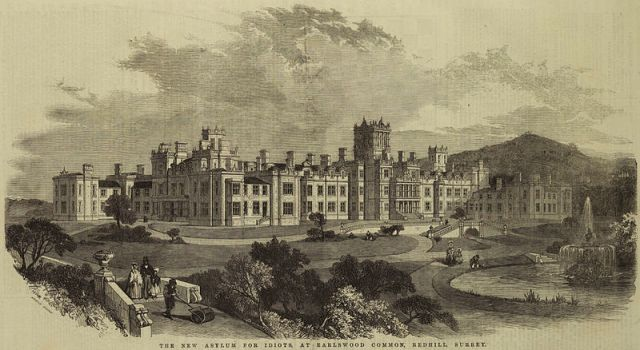 800px-Royal_earlswood_hospital