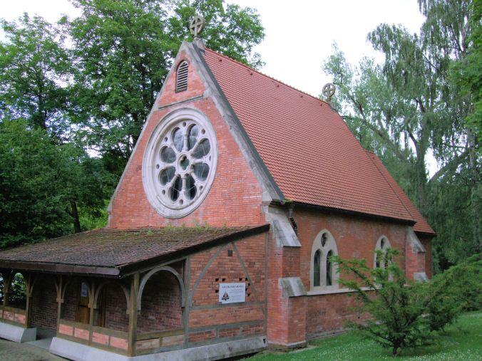Marianske_Lazne_CZ_Anglican_church