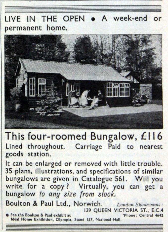 boultonpaul_bungalowad1933