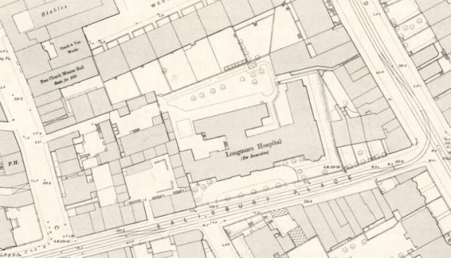 large town plans 1893