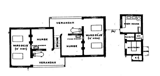 LGB A 1888 to 92