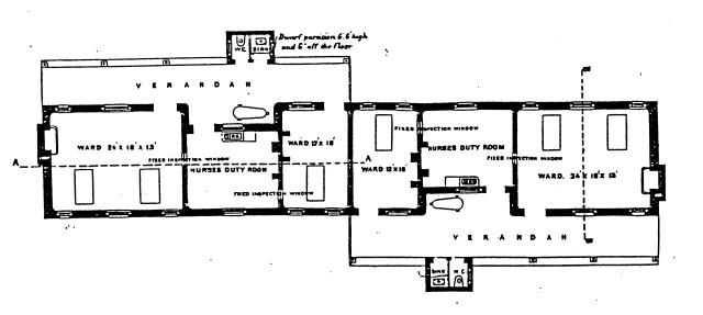LGB B 1888 to 92