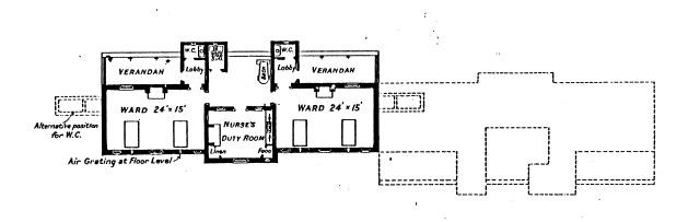 LGB B 1902 to 21