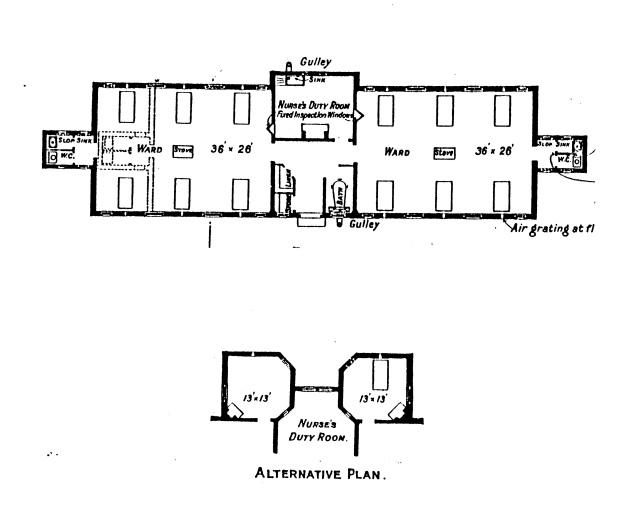 LGB C 1900 to 21