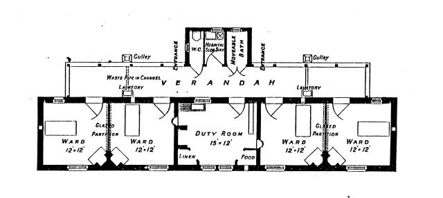 LGB D 1908 to 21