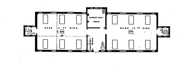 LGB plan c 1888 to 9