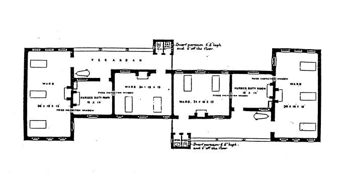LGB plan D 1888
