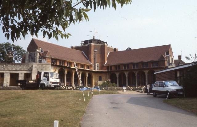 hospitals092