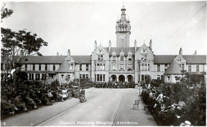 hospitals102
