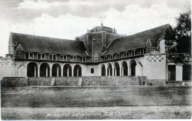 hospitals182