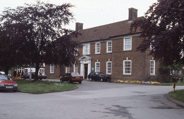 Lancshire Nursing Homes Rgn Jobs
