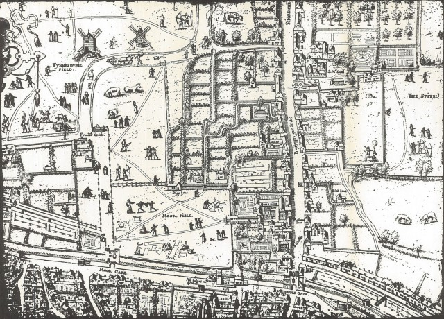 Copperplate_map_Moorfields