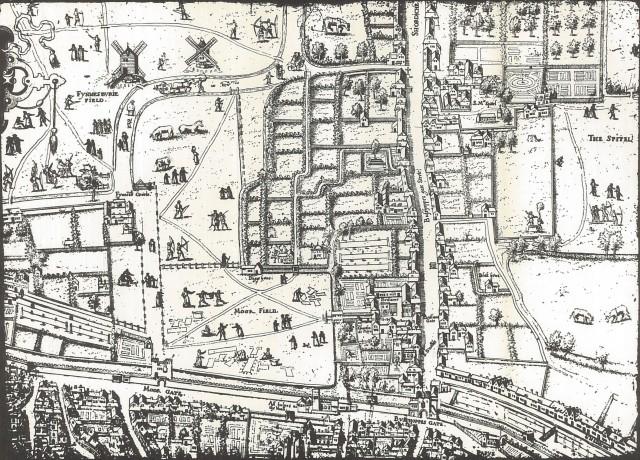 Copperplate_map_Moorfields