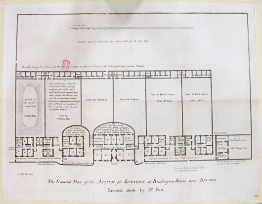 Plan_of_Brislington_House-2