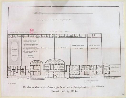 Plan_of_Brislington_House-2