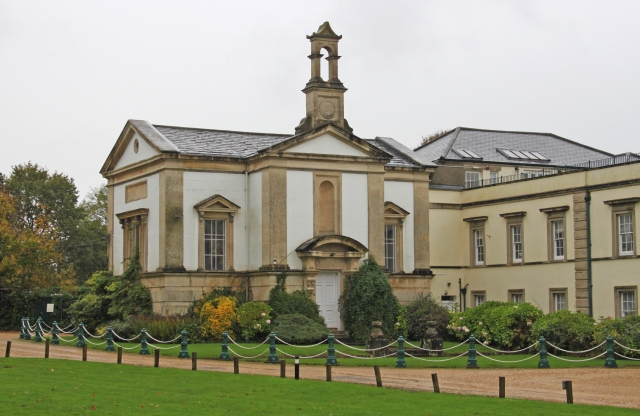 Brislington_House_chapel_brighter